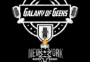 Galaxy of Geeks Podcast – Episode 54 – NXT TakeOver New York