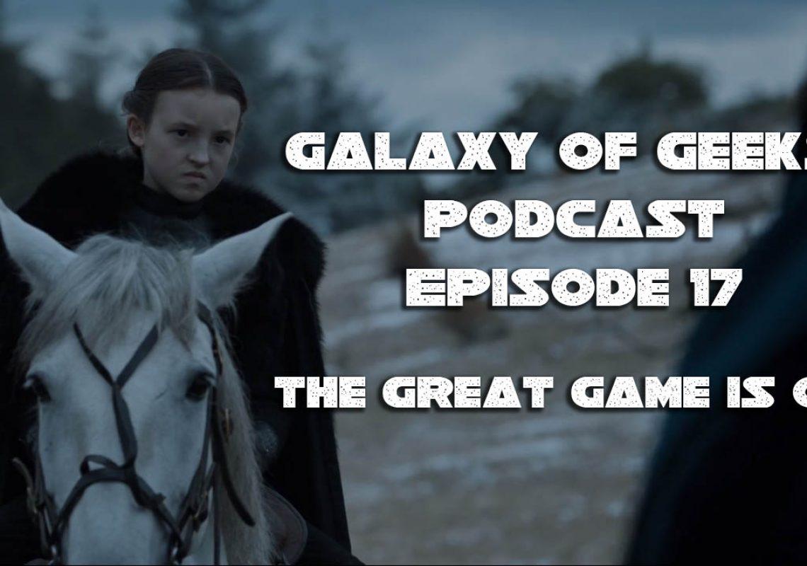 Episode17