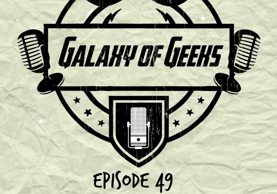 GOG Episode 49