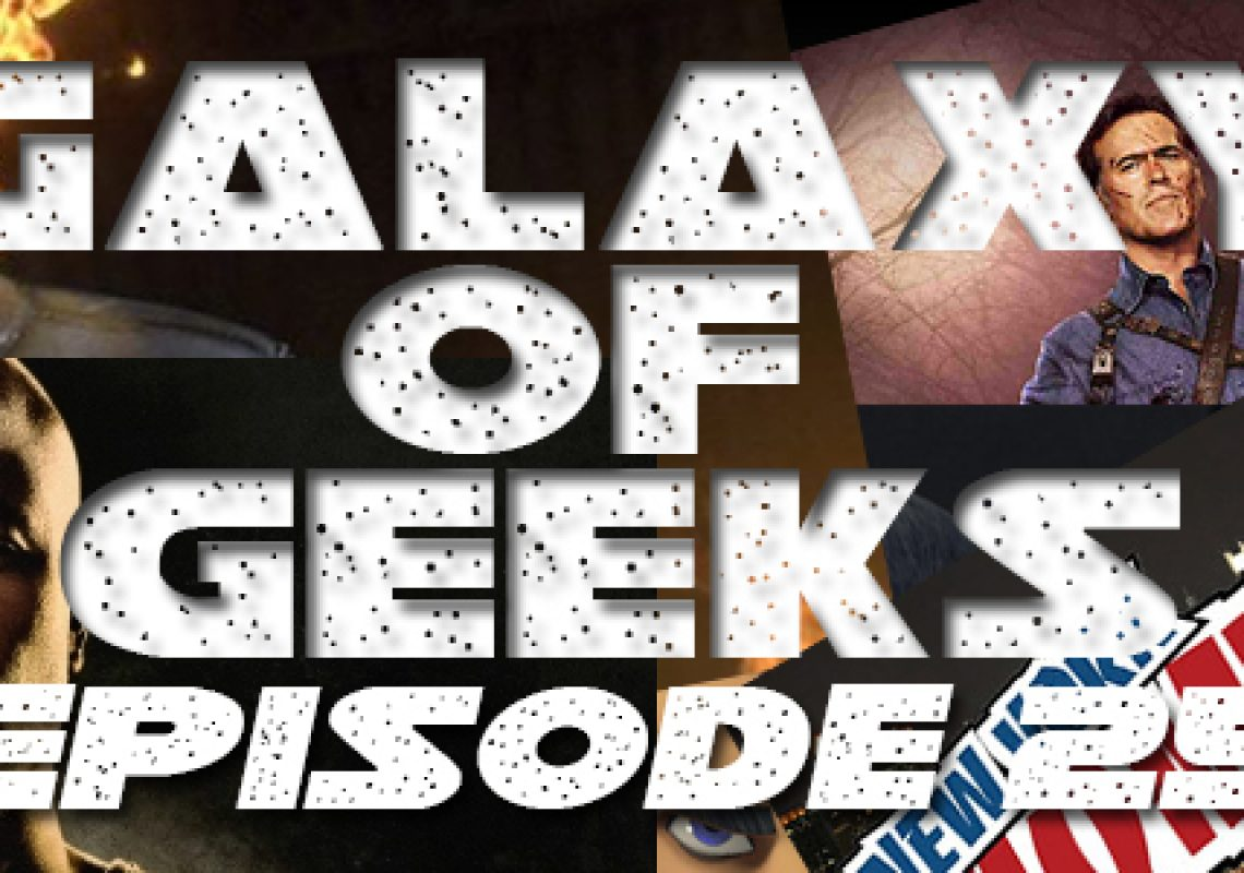 galaxy-of-geeks-episode_025