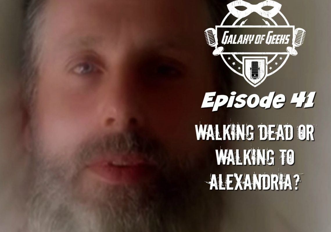 episode41